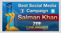 zeecine_social_award.jpg