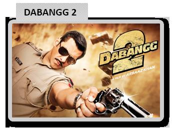 Dabangg2